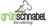 grünschnabel Bio Catering